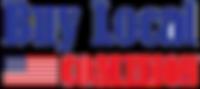 blc-logo-full_edited.png