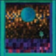 Mosaico recortado para Youtube.JPG