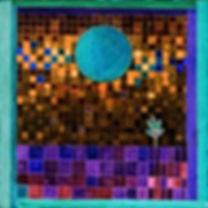 Mosaico edicion Charli.jpg