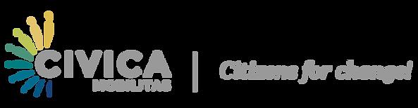 Civica_Logo_Slogan_original.png
