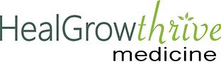 HGT Logo 3.png
