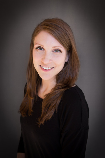 Meet Kyleigh! Our new Massage Therapist joining Heal Grow Thrive's team
