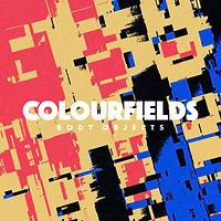 colourfields body objects.jpg