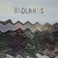 badlands album cover.jpg