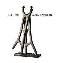 lachy hamilton alchemy.jpg