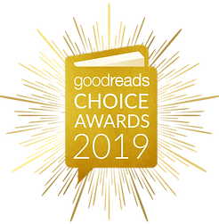 11th-Goodreads-Choice-Awards-2019.png