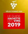Guide-Hachette-2019.jpg