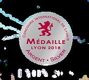 Concours Lyon.png