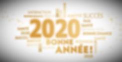 Capture%20d%E2%80%99%C3%A9cran%202020-01
