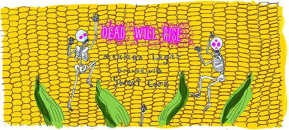 Dead will rise label for Gab.jpg