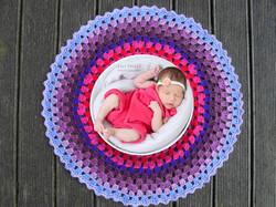 newborn photographer montreal