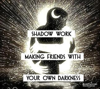 shadow work.jpg