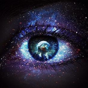 reality-oneness.jpg