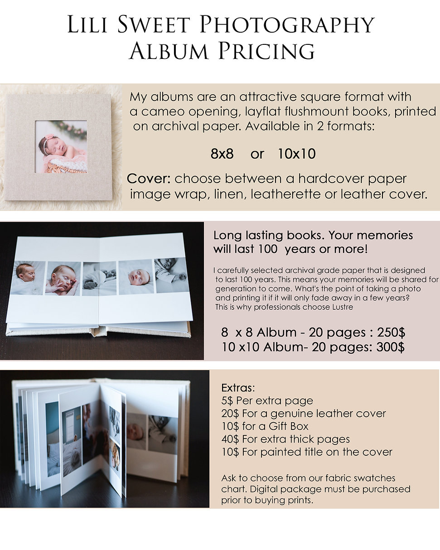 lsp album pricing.jpg