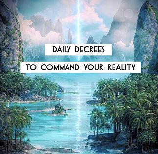 commanding your reality.jpg