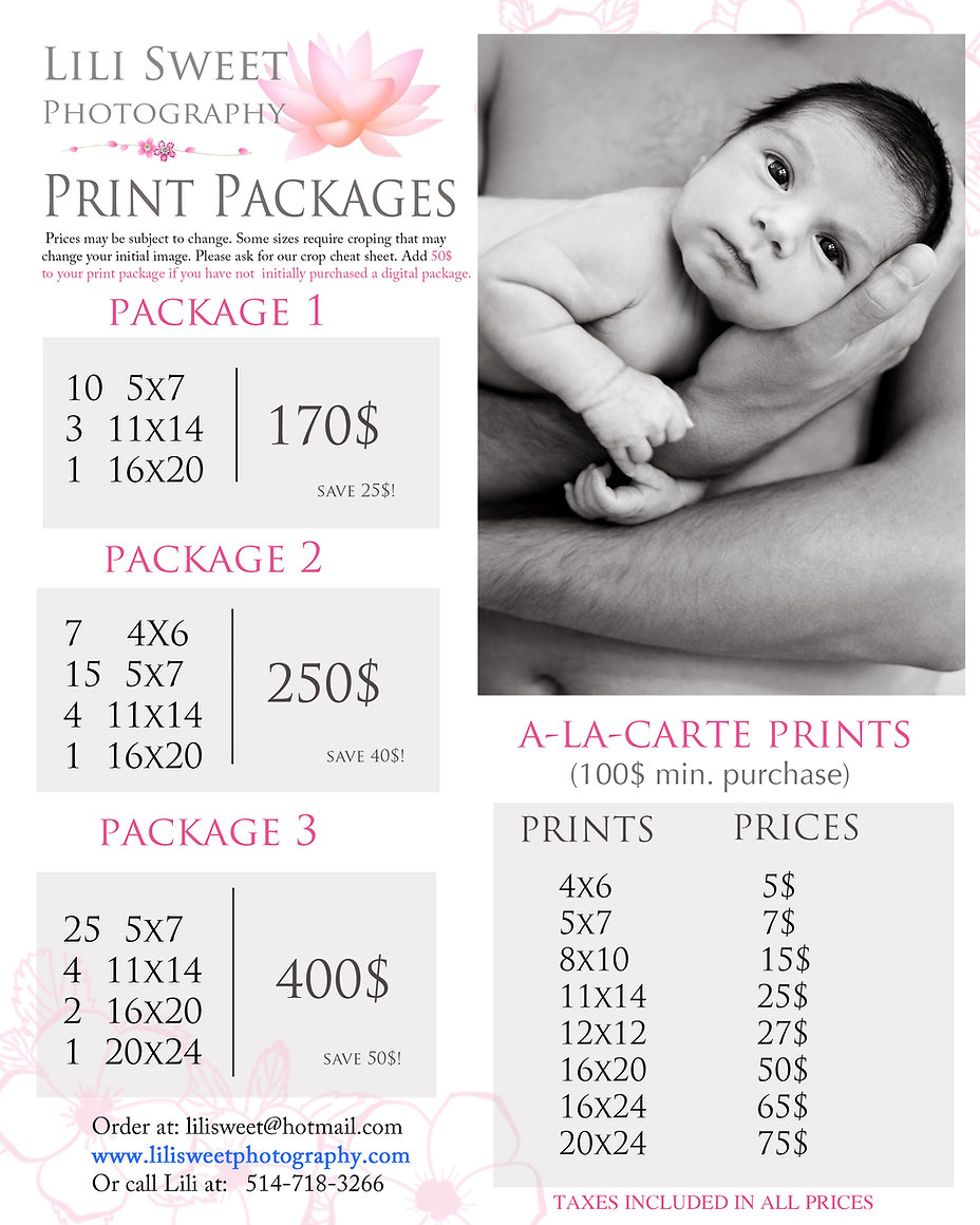 prints prices lsp.jpg