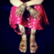 henné montreal