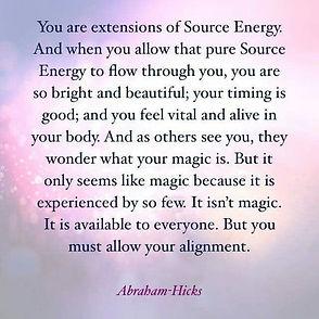 abraham magic quote.jpg