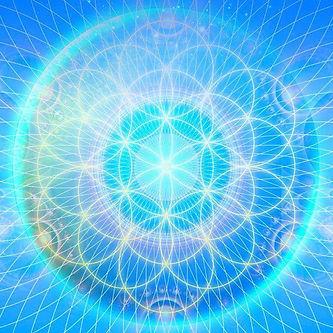 Sacred-Geometry-.jpg