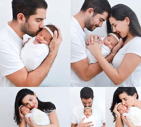 perisa montage family.jpg