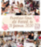 henna class janvier 2020.jpg