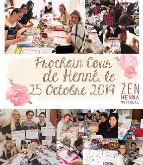 henna class oct 25.jpg