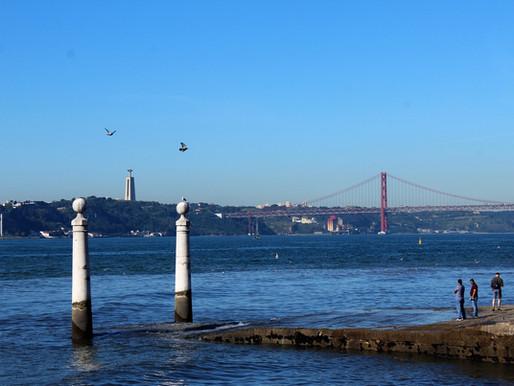Lissabon - Geheimtipps & Genussmomente
