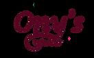 logo-burgundyon-transparent.png