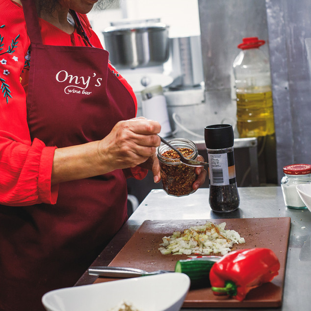 Ony's_5_Chef_2018-09-28_15-07-06.jpg