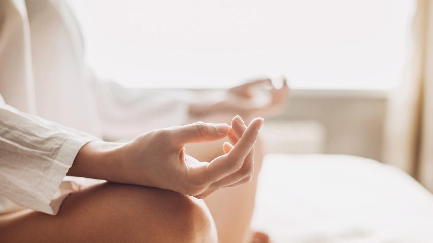 Yoga at Home_edited_edited_edited.png