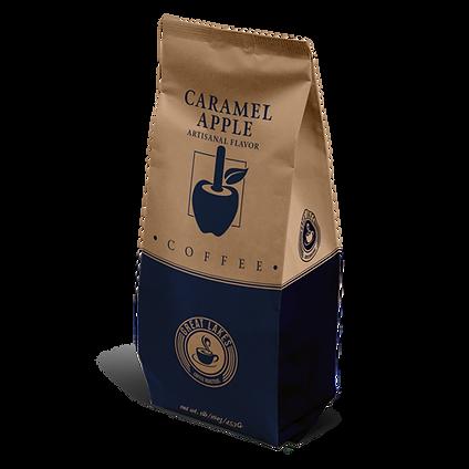 Caramel-Apple-Bag.png