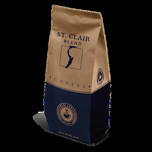 St. Clair Blend