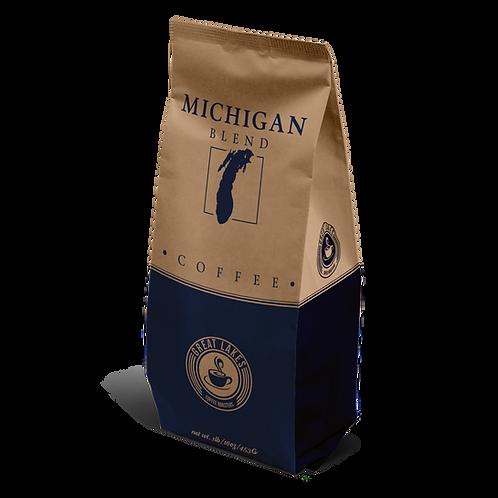 Michigan Blend
