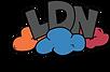 official LDN Records logo 2020.png