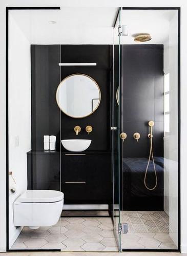 Salle de bain design 13.jpg