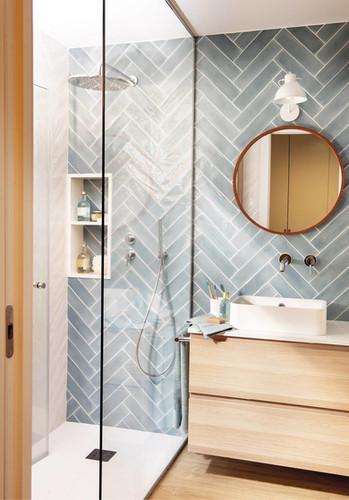 Salle de bain design 32.jpg