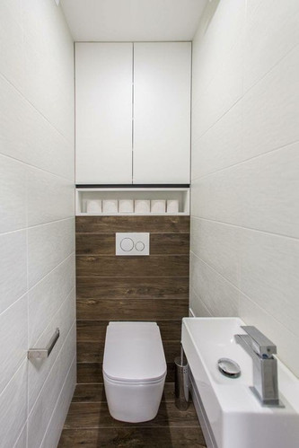 Rénovation WC 14.jpg