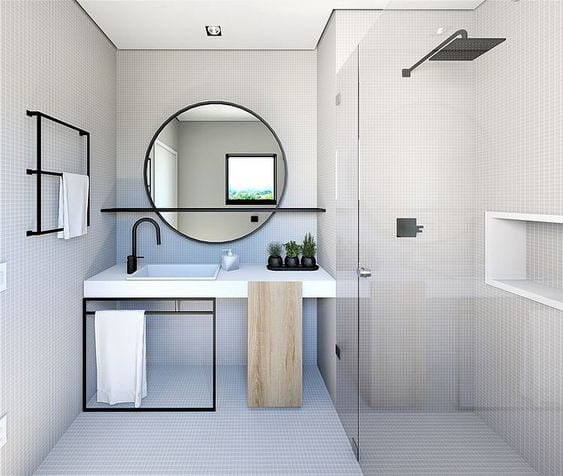 Salle de bain design 1.jpg