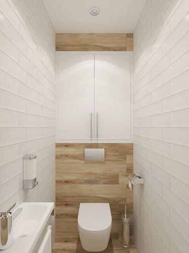 Rénovation WC 10.jpg