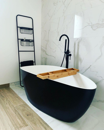 Salle de bain design 37.jpg