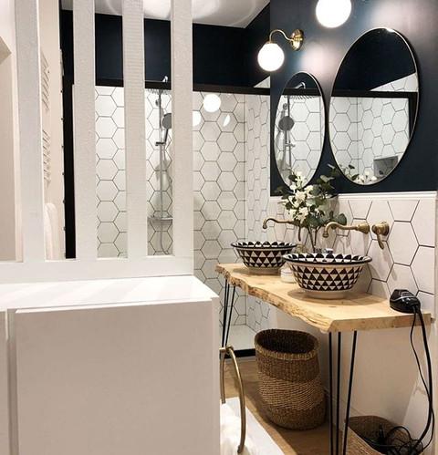 Salle de bain design 30.jpg