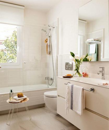 Salle de bain design 24.jpg