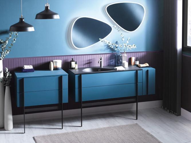 Salle de bain design 19.jpg