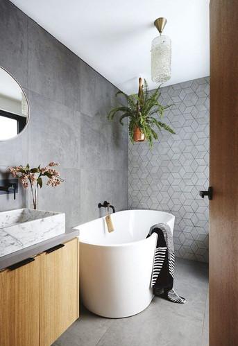 Salle de bain design 28.jpg