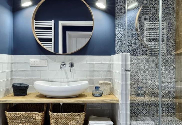 Salle de bain design 34.jpg