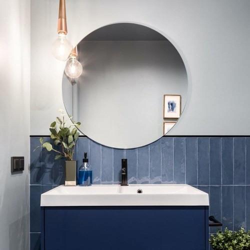 Salle de bain design 9.jpg