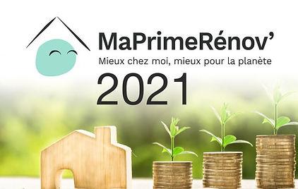 ma-prime-renov-aides-energie-renovation-