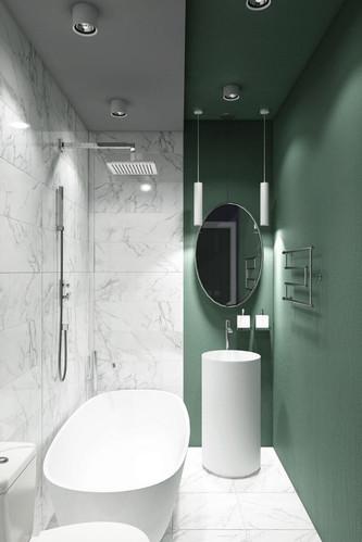 Salle de bain design 38.jpg