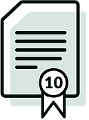 pictogramme formulaire
