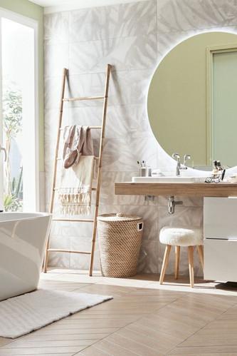 Salle de bain design 15.jpg